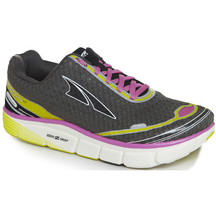 Altra Torin 2.0 Road Running Shoe Womens — CampSaver