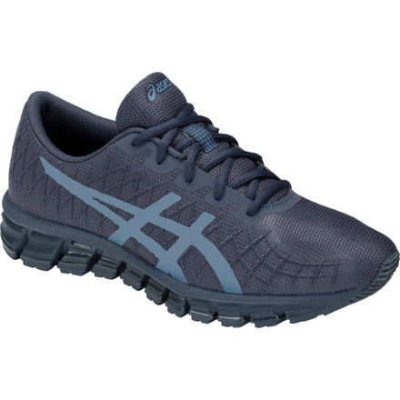 Asics Gel Quantum 180 4 Running Shoe Men's