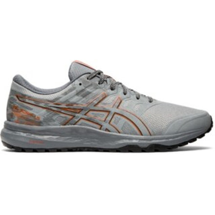 Asics Gel Scram 5 Running Shoe Men's