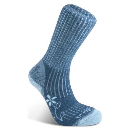 Bridgedale Endurance Trekker Womens Socks