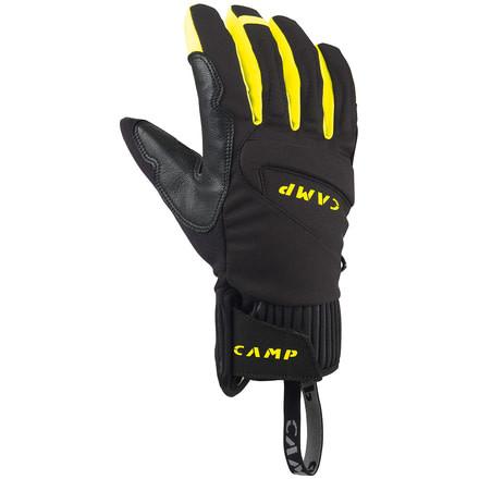 CAMP Geko Ice Pro Gloves Medium