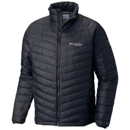 Columbia Snow Country Jacket Men's
