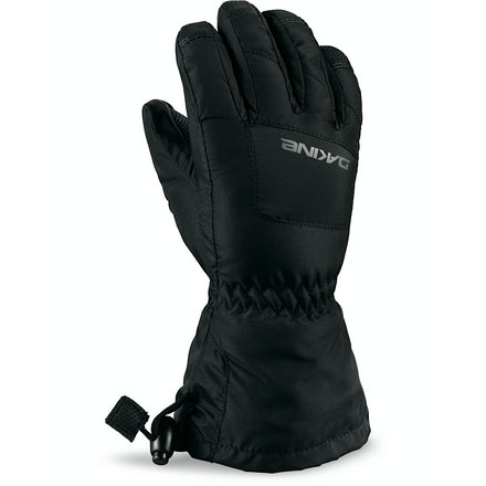 Dakine Kids Yukon Gloves