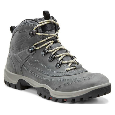ECCO Xpedition III Hiking Boot - Womens