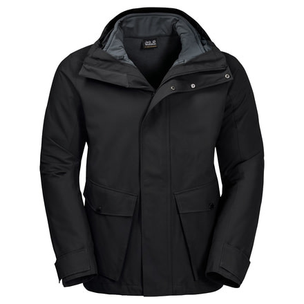 Jack Wolfskin Mens sale Up to 60% off | Love the Sales