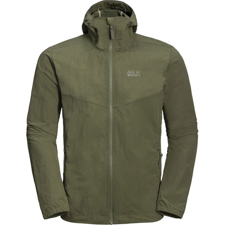 Jack Wolfskin Mens coats sale Up to 50% off | Love the Sales