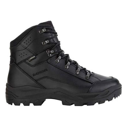 beste Auswahl von 2019 gut kaufen größte Auswahl von 2019 Lowa Renegade II GTX Mid TF Hiking Boots - Men's with Free S&H ...