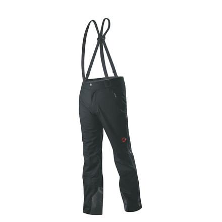 Discontinued Mammut Splide Pants black 36