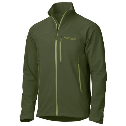 Marmot Estes Jacket Mens — CampSaver