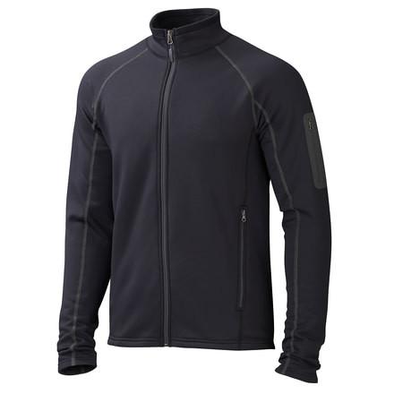 Marmot Stretch Fleece Jacket XX-Large