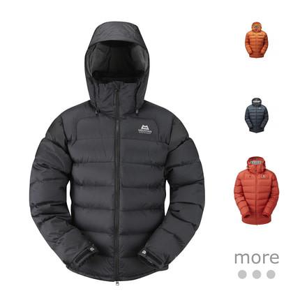 Mountain Equipment Lightline Insulated Jacket Men's