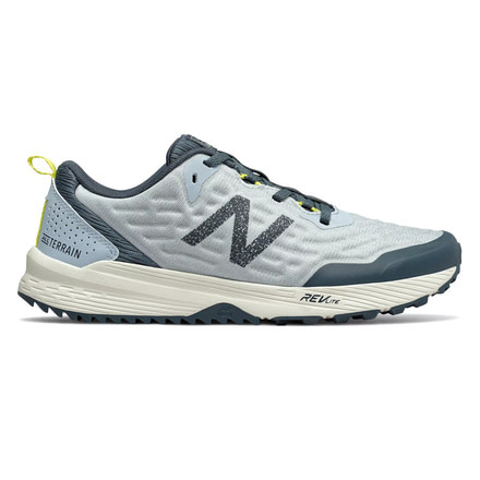 new balance winter