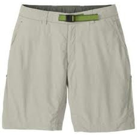 32 Cairn Outdoor Research Mens Equinox Shorts