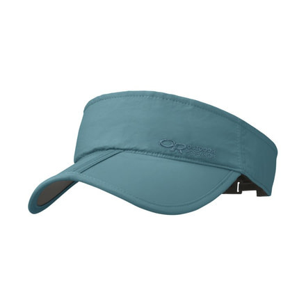 shenky Beanie Hats in Striking Styles /& Vintage Patterns
