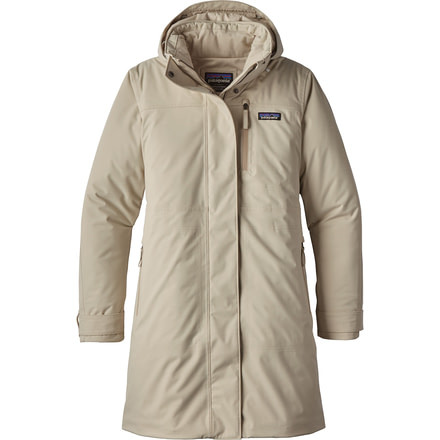 official shop huge discount look for Patagonia Stormdrift Parka - Women's — CampSaver