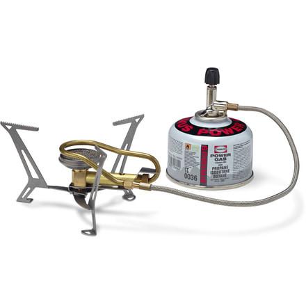 Primus Multifuel Kit for Eta Spider Stove /& Express Spider stoves 737500