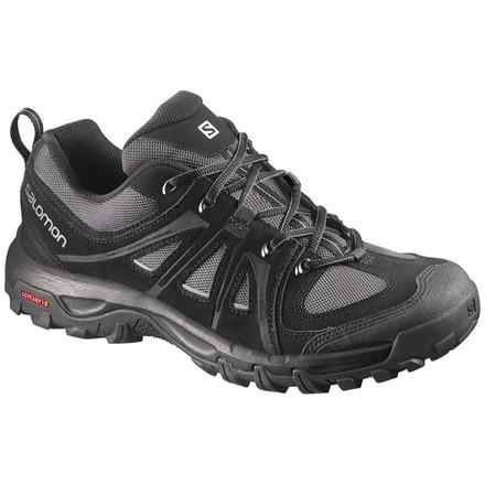 Salomon Evasion Aero Hiking Shoe Men's — CampSaver