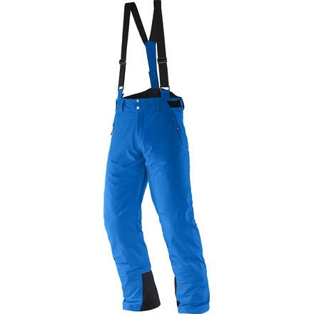 Salomon Iceglory Pant Mens — CampSaver
