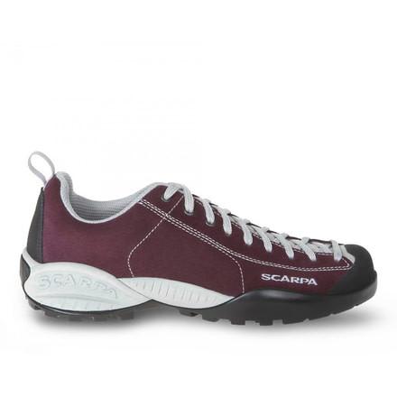 Scarpa Mojito Approach Shoes Women's