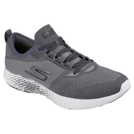 skechers running shoes men