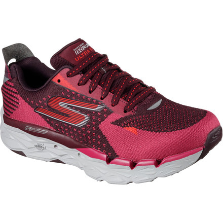 skechers ultra go run