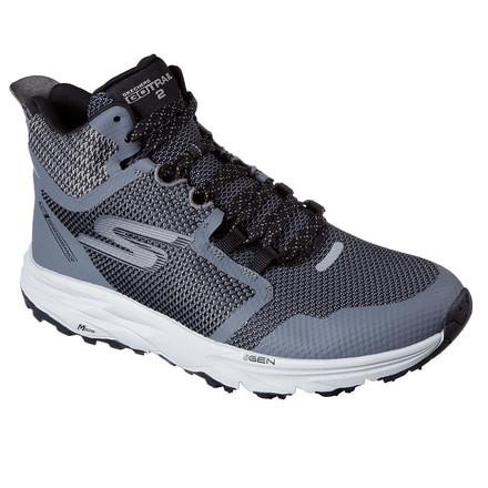 skechers sports shoes sale