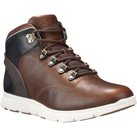 Timberland Killington Leather Hiker Casual Shoe Men's