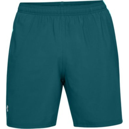 Men/'s Under Armour Launch 7in Running Shorts