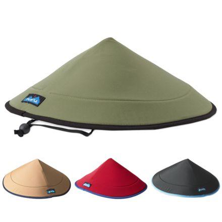 71762e602 Kavu Chillba Hat