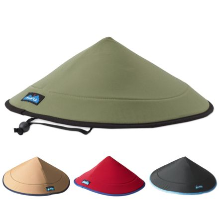27aecf6743d79 Kavu Chillba Hat - Girl s — CampSaver