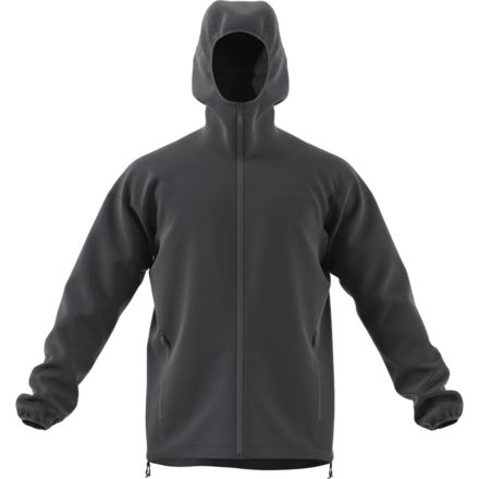 eaa2df875c3 Adidas Outdoor Agravic Wind Jackets - Men s DT4144-DEMO with Free ...