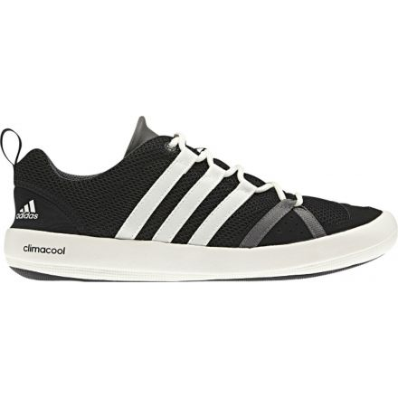 c8500532eb40b2 Adidas Outdoor Boat Lace Shoes - Men s — CampSaver