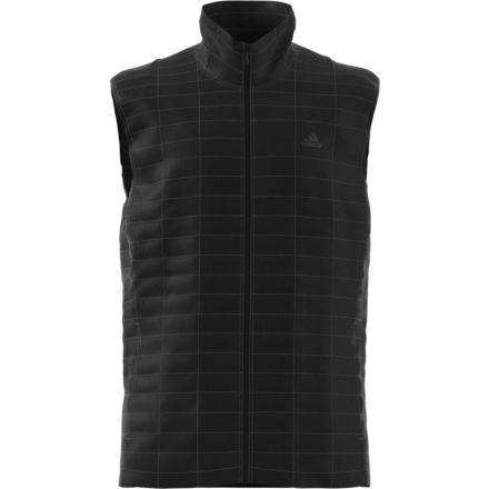 Adidas Outdoor Flyloft Vest Men's