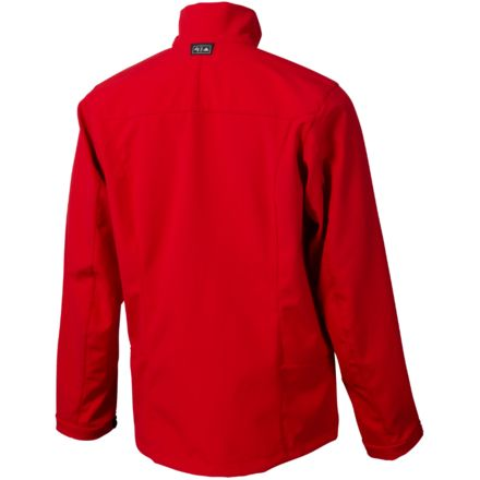 c39c8e5d opplanet-adidas -outdoor-hiking-cpw-soft-shell-jacket-light-scarlet-medium.jpg