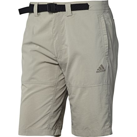 adidas outdoor shorts