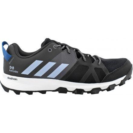 trail shoes mens adidas
