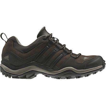 a7a1d63b6 Adidas Outdoor Kumacross Hiking Shoe - Men's — CampSaver