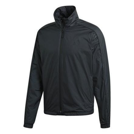 Adidas Outdoor Light Insulated Jackets Men's - CampSaver