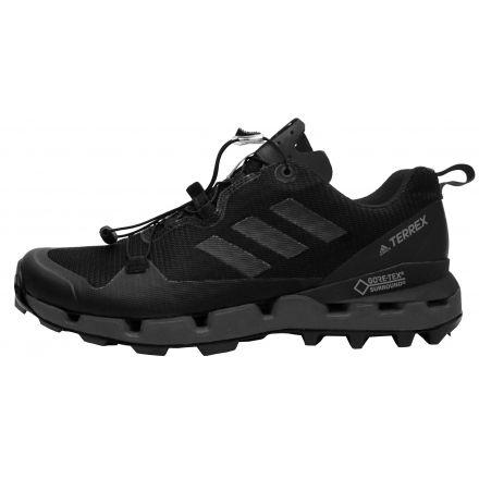 adidas outdoor veloce gtx circondare scarpe da trekking uomini