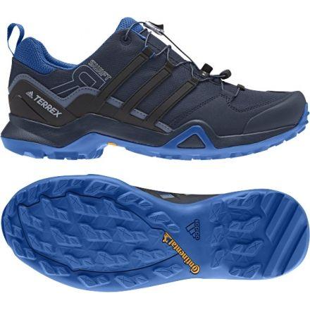 adidas outdoor terrex swift r2 scarpe da trekking uomini