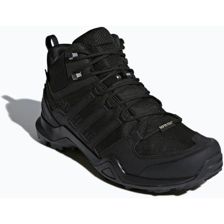 adidas terrex shoes men mid