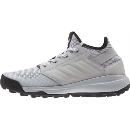 adidas mountain shoes mens