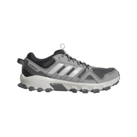 c8bcc20b613fd Adidas Outdoor Rockadia Trail Running Shoe - Men s — CampSaver