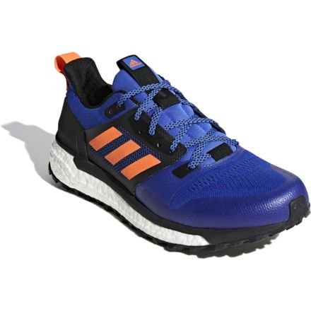 408474c36 Adidas Outdoor Supernova Trail Running Shoe - Men s with Free S H ...