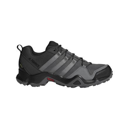 Adidas Outdoor Terrex Ax2R GTX Hiking Shoe - Men s d9425857331
