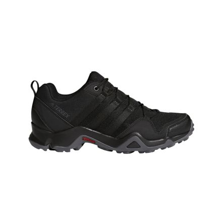 09b4d5e0b Adidas Outdoor Terrex Ax2R Hiking Shoe- Men s — CampSaver
