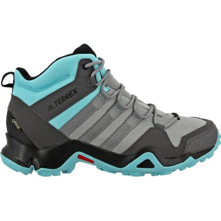 Adidas Outdoor Terrex AX2R Mid GTX Hiking Boot Women's