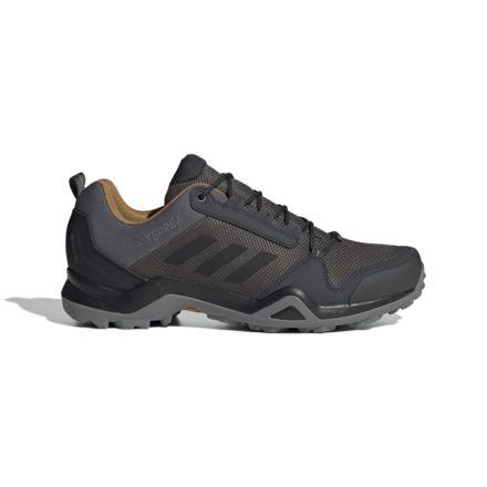 0686d7339e Adidas Outdoor Terrex AX3 GTX - Mens