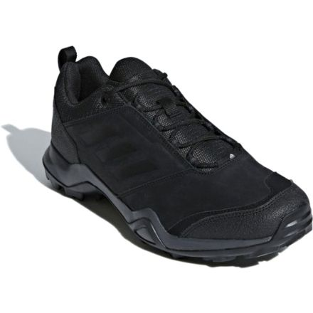 Adidas Outdoor Terrex Brushwood Leather Trail Running Shoe Men's