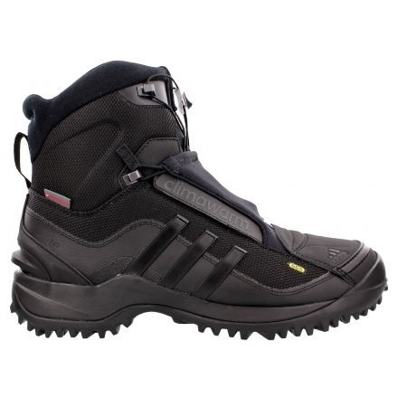 adidas shoes mens winter